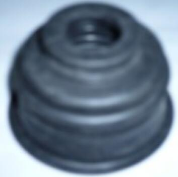 RY-13011
