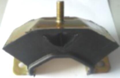 GLD-13012