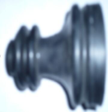 RY-13013