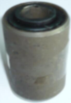 GLD-13032