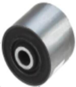 RY-08002