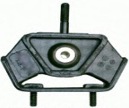 GLD-07016