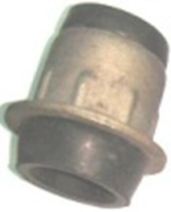 RY-11007