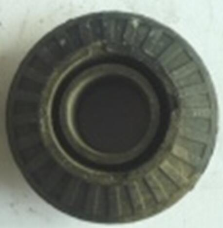 GLD-16019
