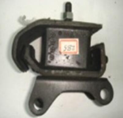 GLD-14004