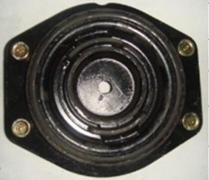 GLD-14010