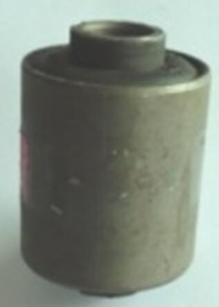 GLD-14018