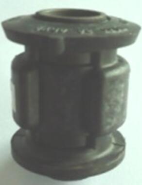 GLD-14019