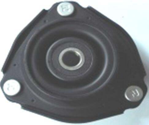 GLD-12005
