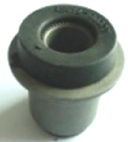 GLD-12014