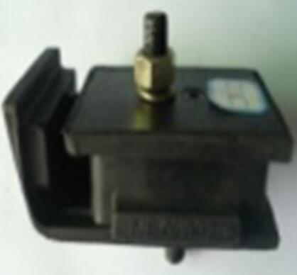 GLD-17002