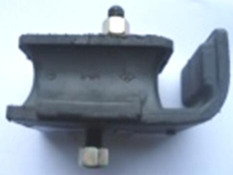 GLD-17003