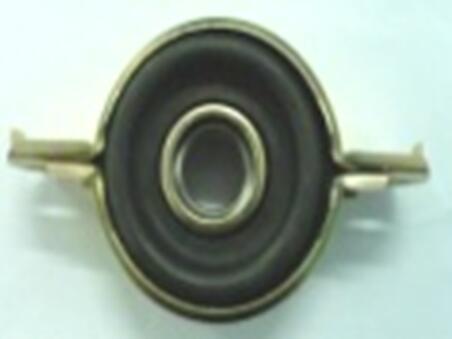 GLD-17005