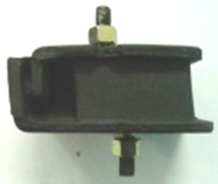 GLD-17006