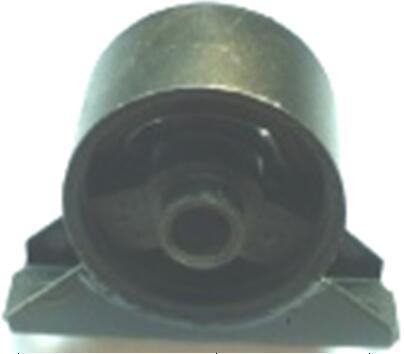 GLD-17009