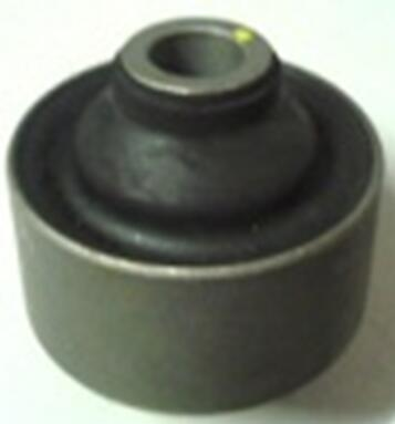 GLD-17016
