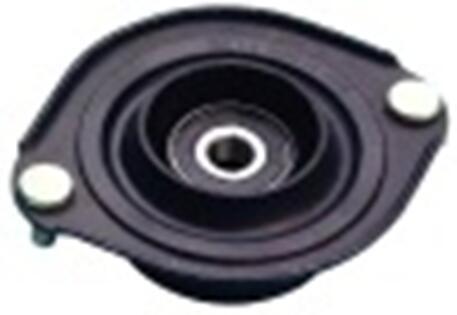 GLD-02001