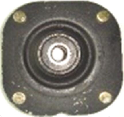 GLD-02004