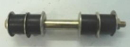 GLD-02008 (M8*135)