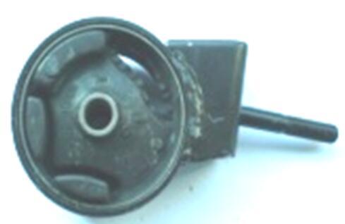 GLD-02011