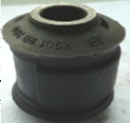 GLD-02017