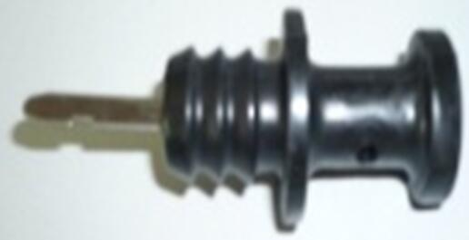 GLD-02020
